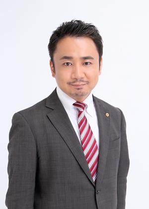 サイト用プロフィール岡林勇人